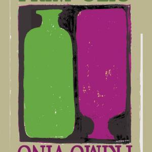 Prim'olio Primo vino Camaiore