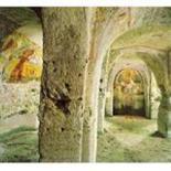 History Italy