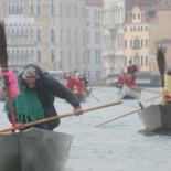 Fairs and folkloristic festivals Veneto