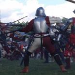 Eventi Toscana
