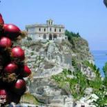 Eventi Calabria
