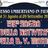Fiere e sagre Veneto