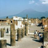 Musei Campania