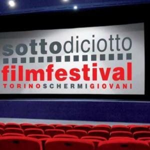 Sottodiciotto Filmfestival Torino