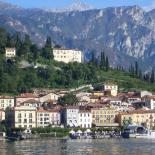 Art and culture Lombardy