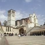 Spa Assisi