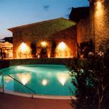 Wellness Tuscany