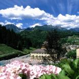 Terme Veneto