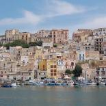 Wellness Sicily