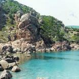 Spa Sardinia