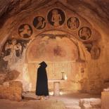 History Umbria