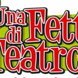 Arte e musica Veneto