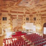 Art and culture Veneto