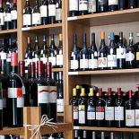 Wines Campania