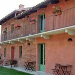 Bed and Breakfasts Stadt Italien