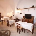 Bed and Breakfast Mar Italia