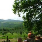 Holiday Farm Country  Latium  Accommodation Country  Latium   Holiday Rental  Country Latium