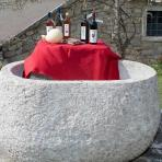 Bed and Breakfast Apulia