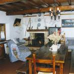 Bed and Breakfast Country Piedmont