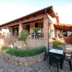 Bed and Breakfast Campania