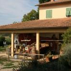 Holiday Farm Country Italy Accommodation Country  Italy Holiday Rental Country Italy