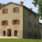Holiday farm Marche  Accommodation  Marche   Holiday rental  Marche