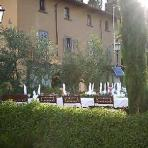 Vacation resort Centre Tuscany