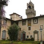 Bed and Breakfast Montemurlo