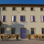 Holiday farm Lombardy  Accommodation  Lombardy   Holiday rental  Lombardy