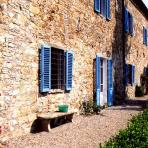Holiday farm Latium  Accommodation  Latium   Holiday rental  Latium