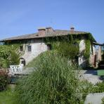 Accommodation Volterra   Holiday Rental Volterra  Holiday Farm Volterra
