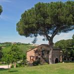 Holiday farm Umbria  Accommodation  Umbria   Holiday rental  Umbria