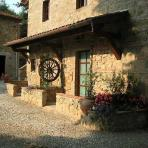 Holiday farm Basilicata  Accommodation  Basilicata   Holiday rental  Basilicata