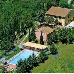 Bed and Breakfast Centro Lucca
