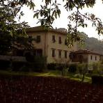 Bed and Breakfast Centre Tuscany