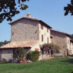 Bed and Breakfast Mare Campania