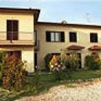 Farm holiday Country San Gimignano