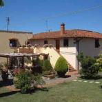 Holiday farm Prato  Accommodation  Prato   Holiday rental  Prato