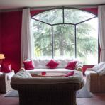 Bed and Breakfast Lucca