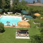 Bed and Breakfasts Pistoia