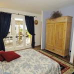 Accommodation Saletto   Holiday Rental Saletto  Holiday Farm Saletto