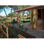 Holiday farm Campania  Accommodation  Campania   Holiday rental  Campania