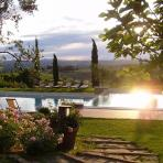 Bed and Breakfast Florencia
