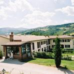 Bed and Breakfast  Piamonte