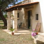 Holiday farm Molise  Accommodation  Molise   Holiday rental  Molise
