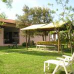 Bed and Breakfast Sea Campania