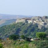 City of art Abruzzo