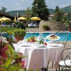 Hotels Thermal bath Veneto