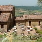 Accommodation Monterchi   Holiday Rental Monterchi  Holiday Farm Monterchi